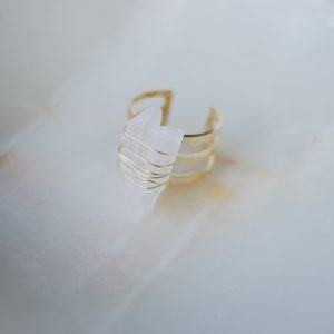 Enid Ring
