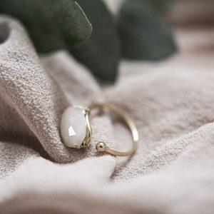 Carlington Ring