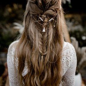 Valentina Haarband