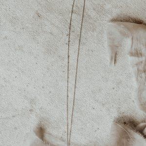Verena Halskette