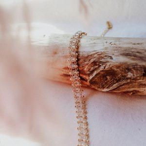 Paola Armband