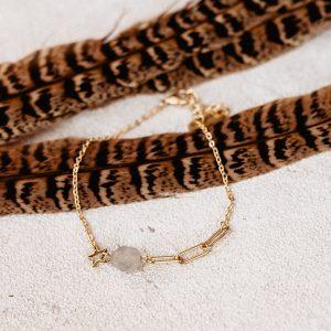 Colette Armband