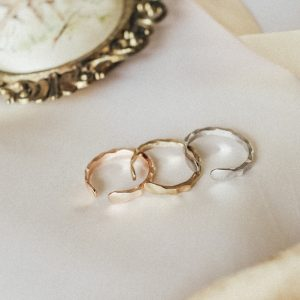 Neores Ring