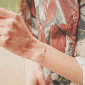 Loved Ones Armband
