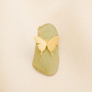 Flutter Ring