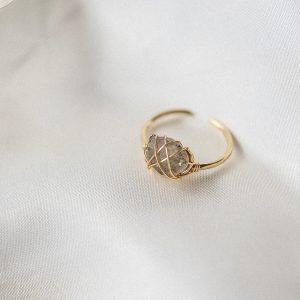 Alberta Ring